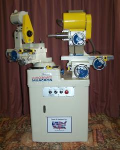 Remanufactured Monoset